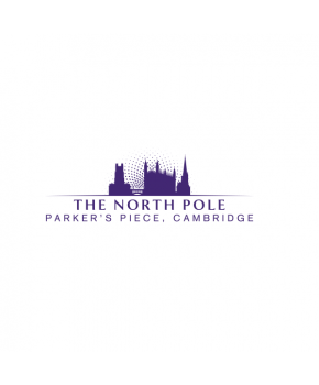 The North Pole Cambridge
