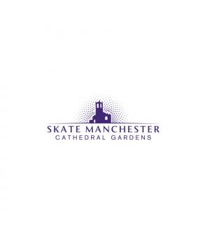 Skate Manchester