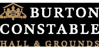 Burton Constable Logo