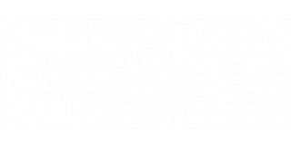 British Wildlife Centre Logo