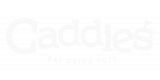 Caddies Logo