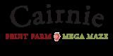 Cairnie Fruit Farm Logo