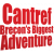 Cantref Adventure Farm Logo