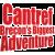 Cantref Adventure Farm Logo