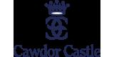 Cawdor Castle Logo