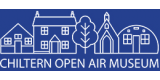 Chiltern Open Air Museum Logo