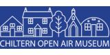 Chiltern Open Air Museum Logo