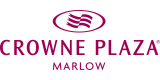Crowne Plaza Marlow Logo