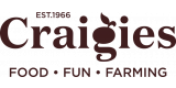 Craigies Farm Logo
