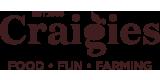 Craigies Farm Logo