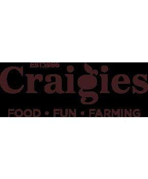 Craigies Farm