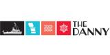 Daniel Adamson Preservation Society Logo