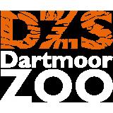 Dartmoor Zoo Logo