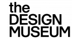 The Design Museum Logo