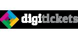 Digital Ticketing Systems Limited Logo
