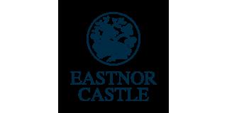 Eastnor Castle Logo
