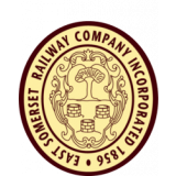 East Somerset Railway Logo