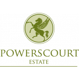 Powerscourt Estate Logo