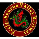 Ecclesbourne Valley Railway Logo