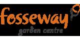 Fosseway Garden Centre Logo