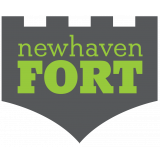 Newhaven Fort Logo