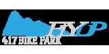Flyup Logo