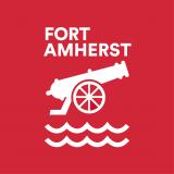 Fort Amherst Logo