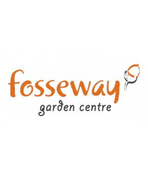 Fosseway Garden Centre