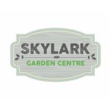 Skylark Garden Centre Logo