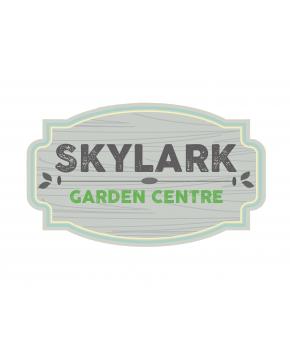 Skylark Garden Centre