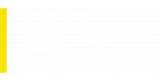 Goldsmiths' Centre Logo