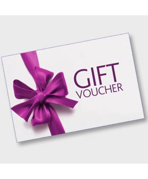 Avon Valley Gift Vouchers