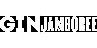 Gin Jamboree Logo