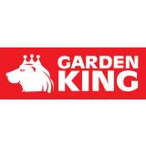 Garden King Logo
