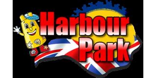 Harbour Park Logo