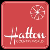 Hatton Country World Logo