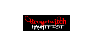 Broadditch Farm Logo