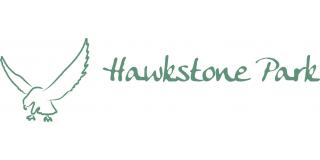 Hawkstone Park Logo