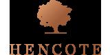 Hencote Logo