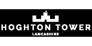 Hoghton Tower Preservation Trust Logo