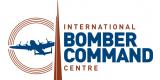 International Bomber Command Centre Logo
