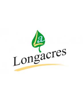 Longacres Chelmsford (Essex)