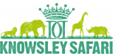 Knowsley Safari Logo