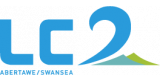 LC Swansea Logo