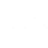 London Museum of Water and Steam Logo