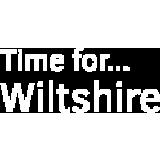 VisitWiltshire Logo