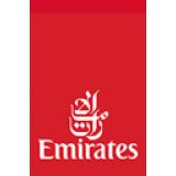 Aviation Experience Dubai Logo