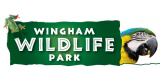 Wingham Wildlife Park Logo
