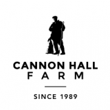 Cannon Hall Farm Logo