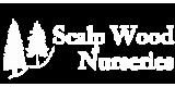 Scalp Wood Nurseries Logo